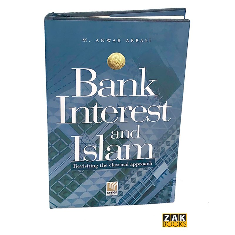 Bank Interest and Islam