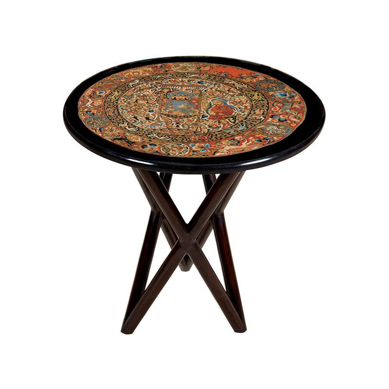 Coffee Table-1