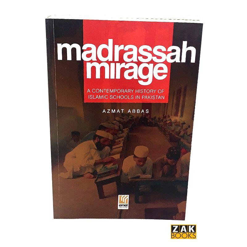 Madrasa Mirage