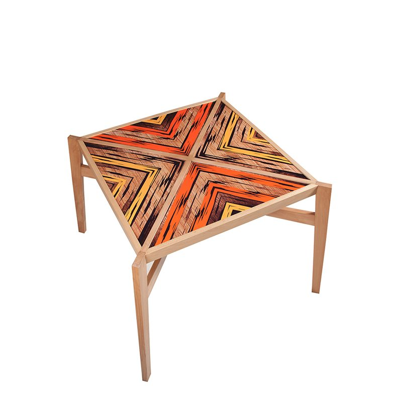 Printed Furniture22