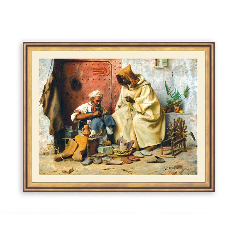 Cobbler-27×33-11500