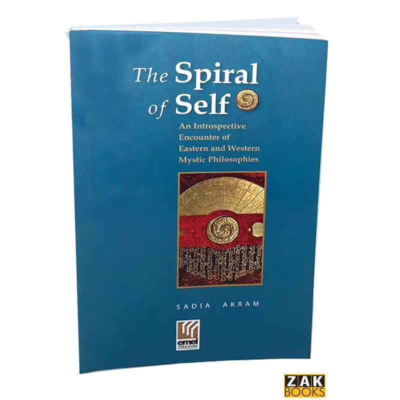 Spiral of Self