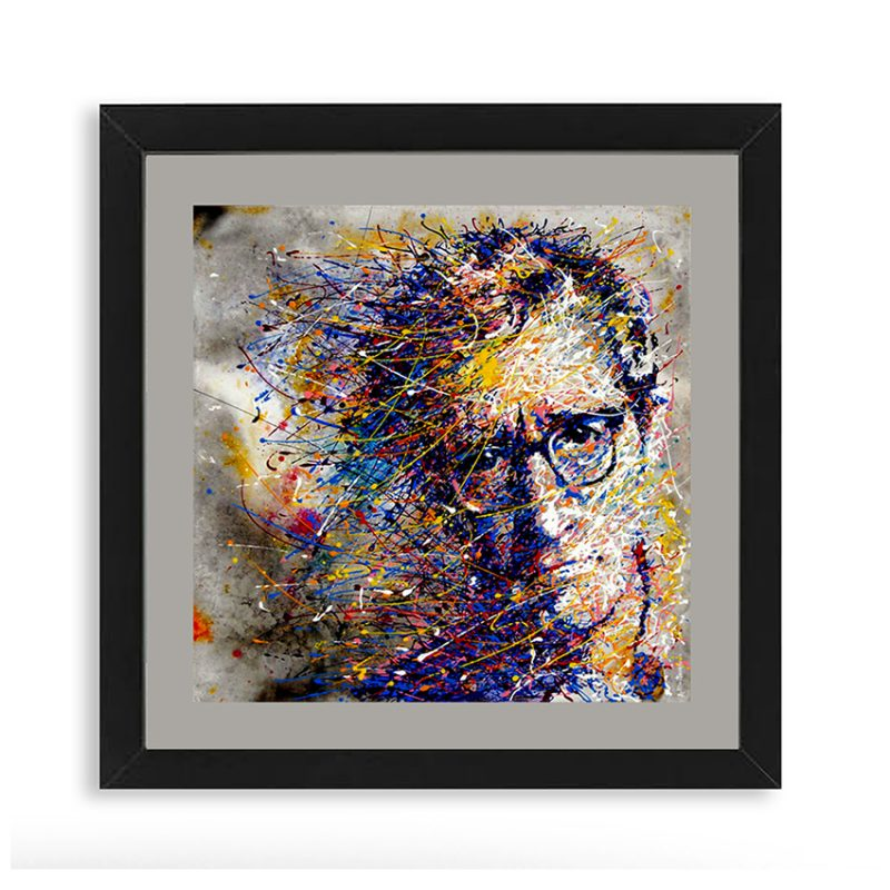 AbstractPortrait-22×22-7500