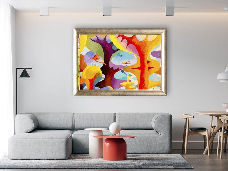 Bird&Trees.21×29-8000