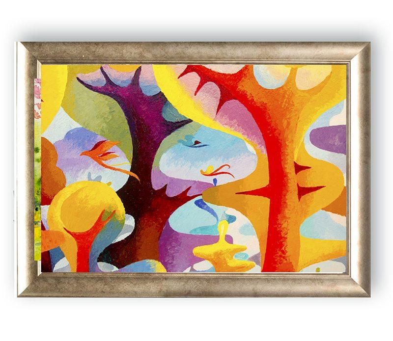 Bird&Trees.21×29-8000-a