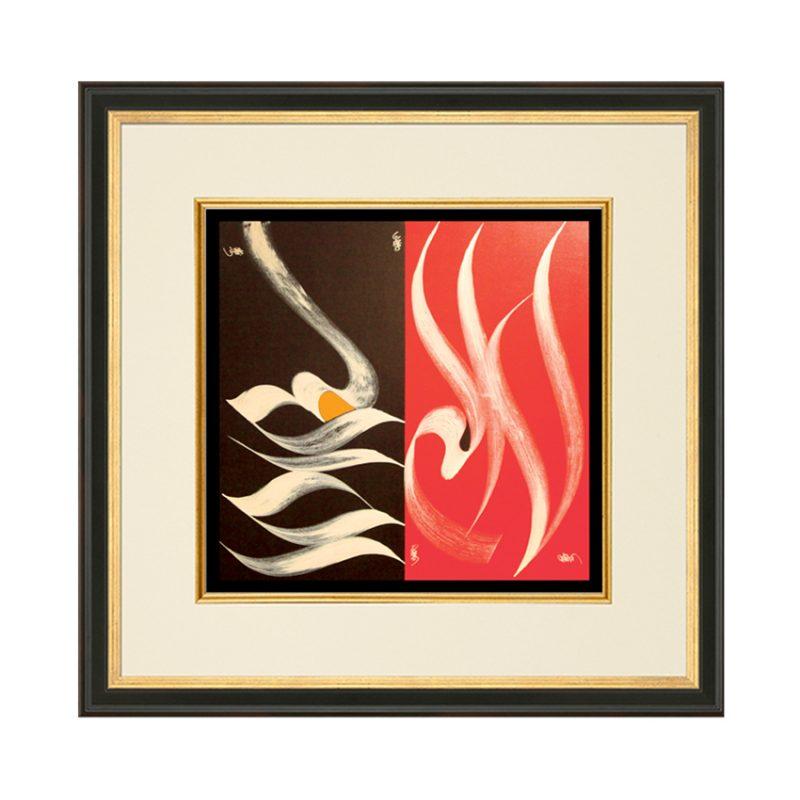 Chinese artist-2-20×20-10500