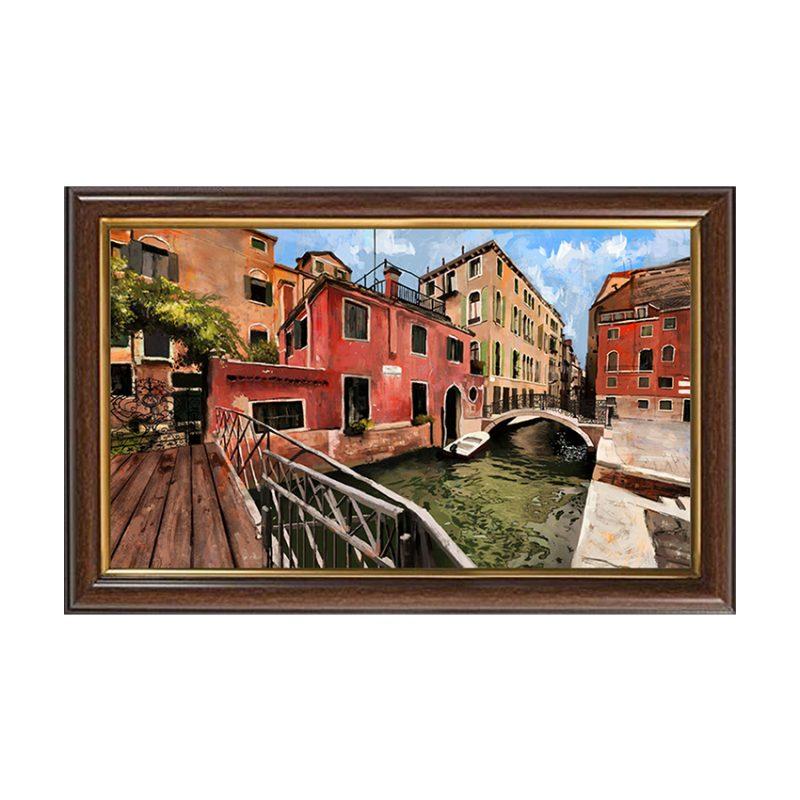 Venice-28×44-15500-Ad