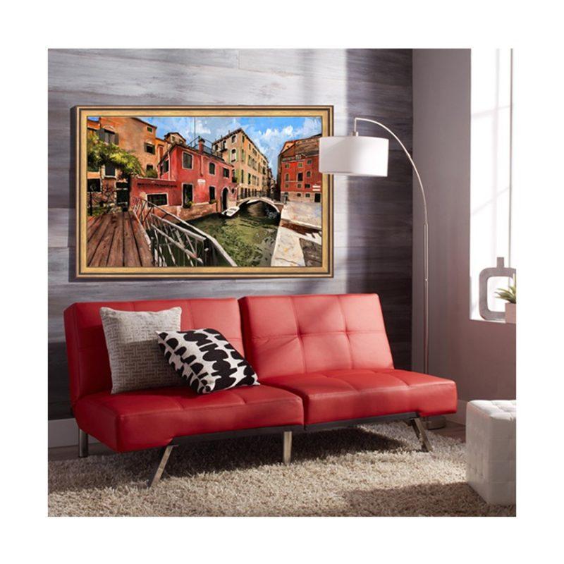 Venice(2)-28×44-15500-Ad