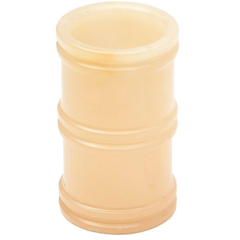 small jar-1500